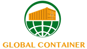 Global Container